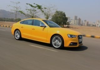audi-s5-review-practicality-meets-performance