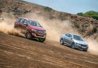 skoda-superb-vs-ford-endeavour-comparison-review