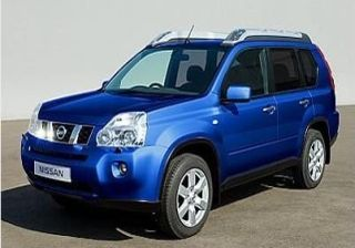 nissan-x-trail-at