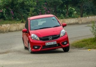 honda-brio-facelift-first-drive-review