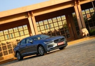 volvo-s90-first-drive-review