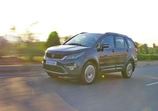 tata-hexa-first-drive-review