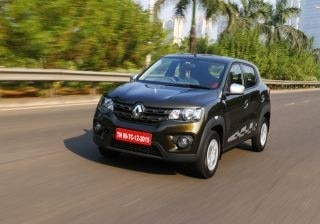 renault-kwid-10-amt-first-drive-review