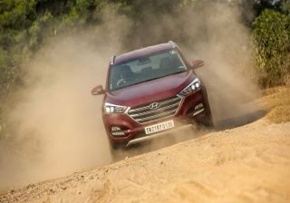 hyundai-tucson-first-drive-review