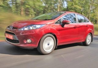 road-test-of-ford-fiesta-15-tivct-6speed-automatic