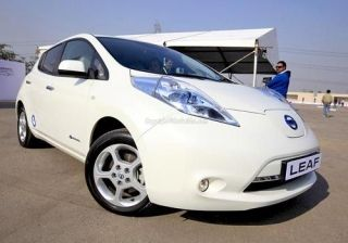 nissan-leaf-reviewthe-ecochiko-car