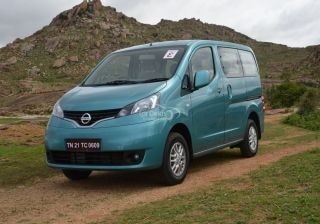 nissan-evalia-quick-evaluation